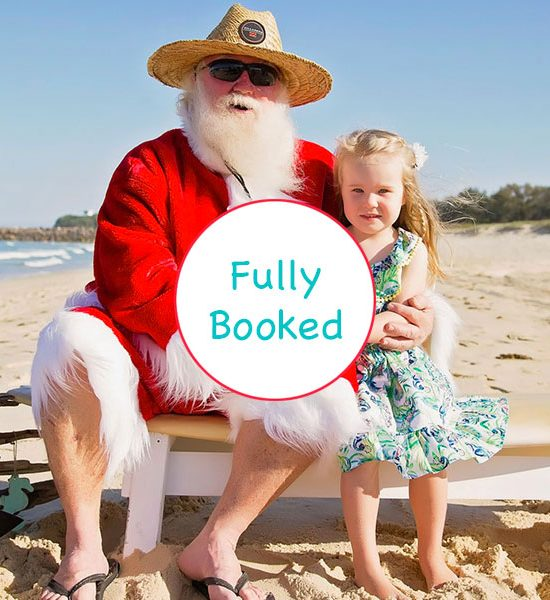 Santa-on-the-beach-Blacksmiths-2017-fully-booked